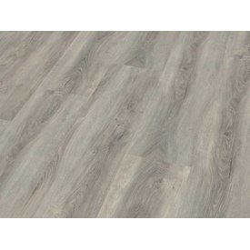 Floorlife Sundridge Light Grey