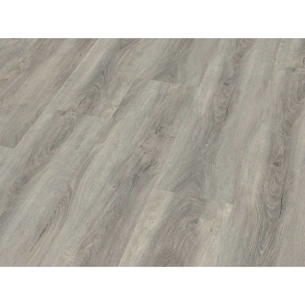 Floorlife Floorlife Sundridge Light Grey