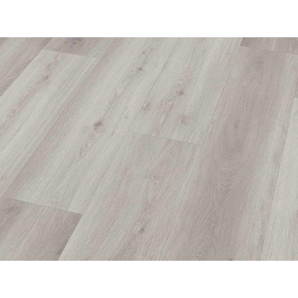 Floorlife Inwood Davos