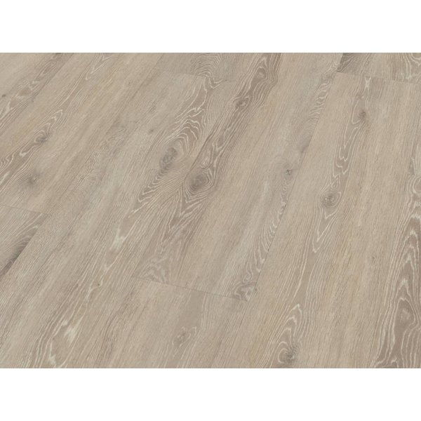 Floorlife Inwood Chur