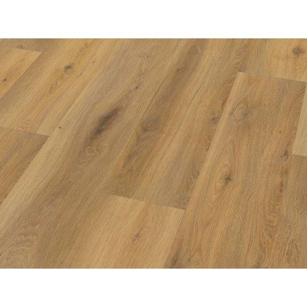 Floorlife Inwood Basel (inclusief leggen)