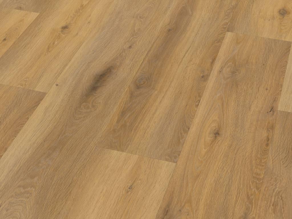 Floorlife inwood basel gratis legservice bij vloerentopper
