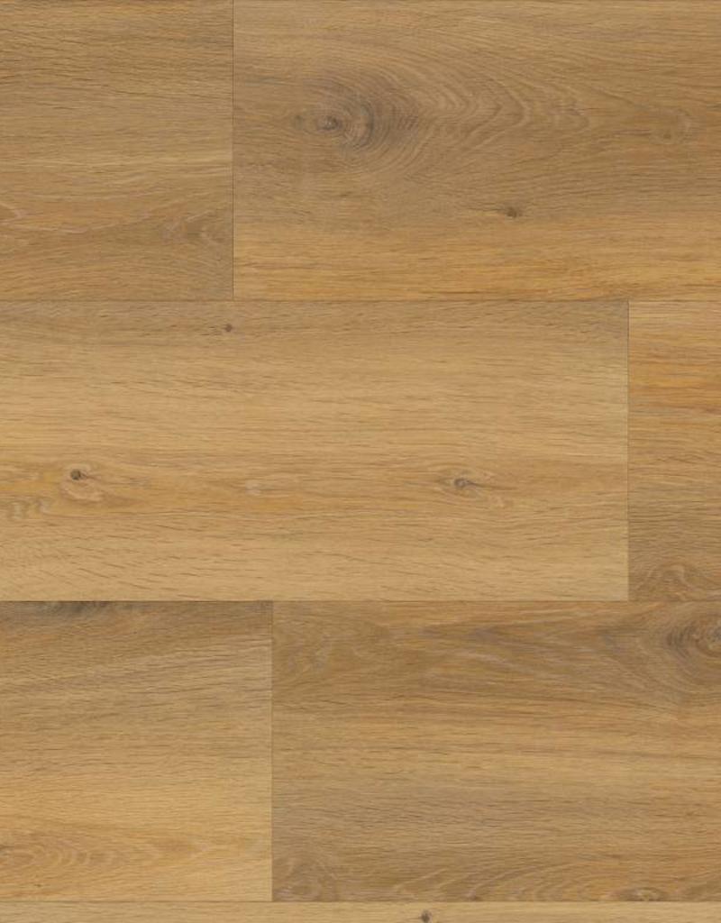 Floorlife Inwood Basel (gratis gelegd)