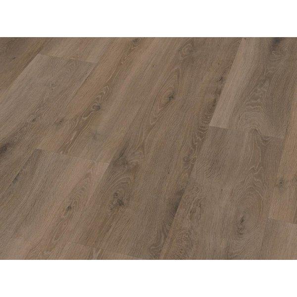 Floorlife Inwood Glarus