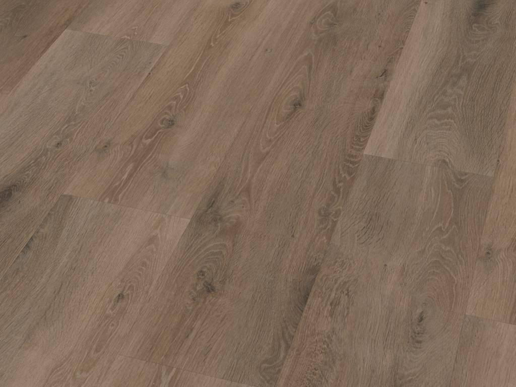 Floorlife inwood glarus gratis leggen bij vloerentopper