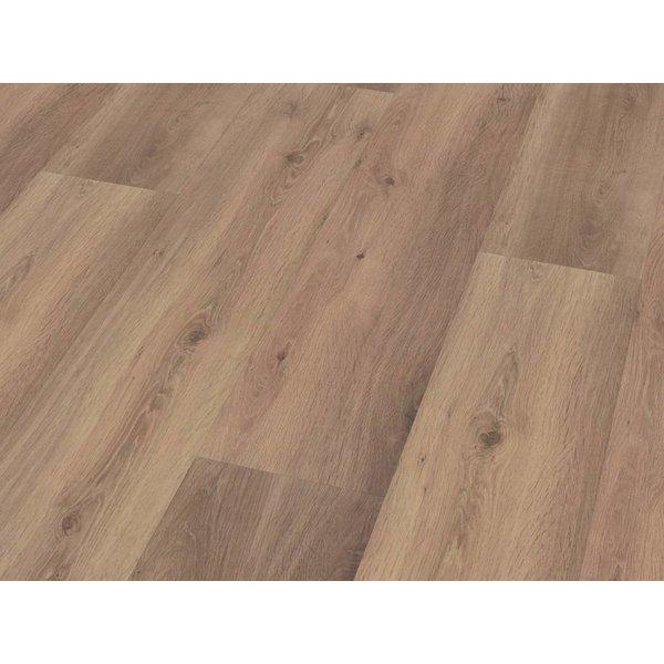 Floorlife Inwood Baden