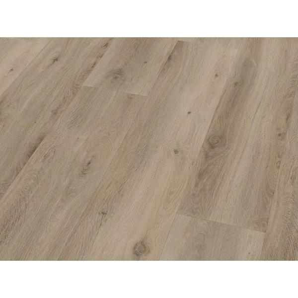 Floorlife Inwood Thun