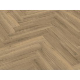 Floorlife Yup Herringbone Naturel