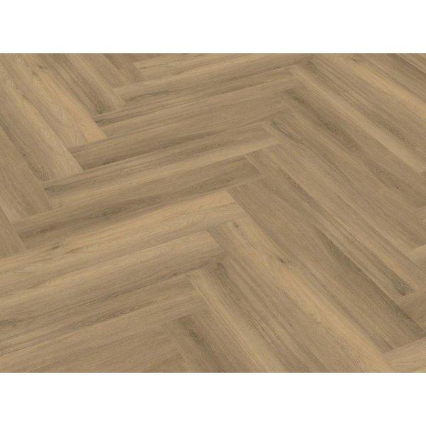 Floorlife Floorlife Yup Herringbone Naturel