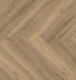 Floorlife Yup Herringbone Naturel