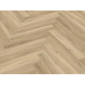 Floorlife Yup Herringbone Beige