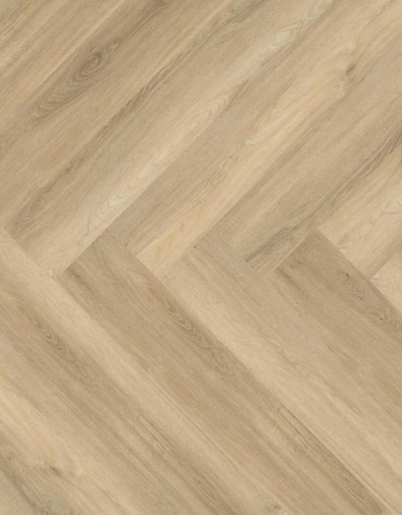 Floorlife Yup Herringbone Beige