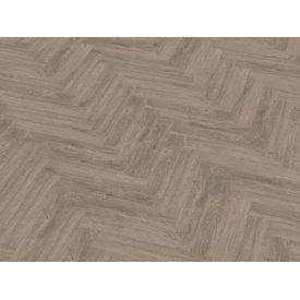 Floorlife Yup Herringbone Smoky