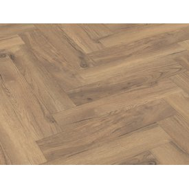 Floorlife Marquant Eiken Natuur