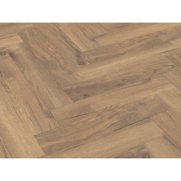 Floorlife Floorlife Marquant Eiken Natuur