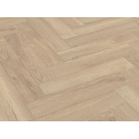 Floorlife Marquant Eiken Licht Naturel