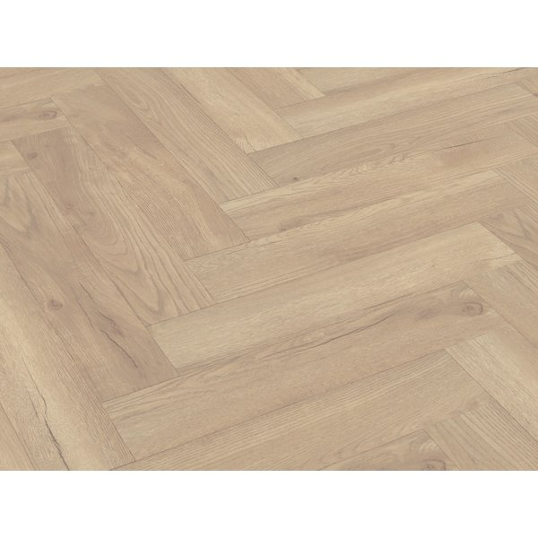 Floorlife Floorlife Marquant Eiken Licht Naturel
