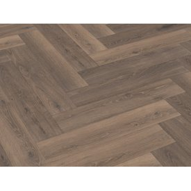 Floorlife Marquant Eiken Warm Bruin (Glarus)