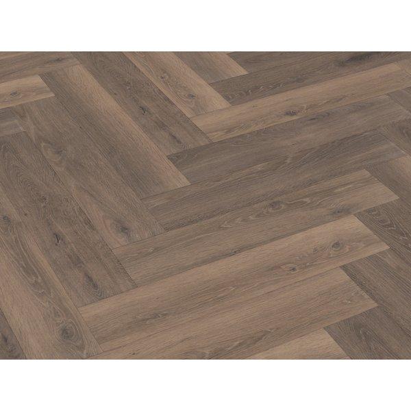 Floorlife Floorlife Marquant Eiken Warm Bruin (Glarus)