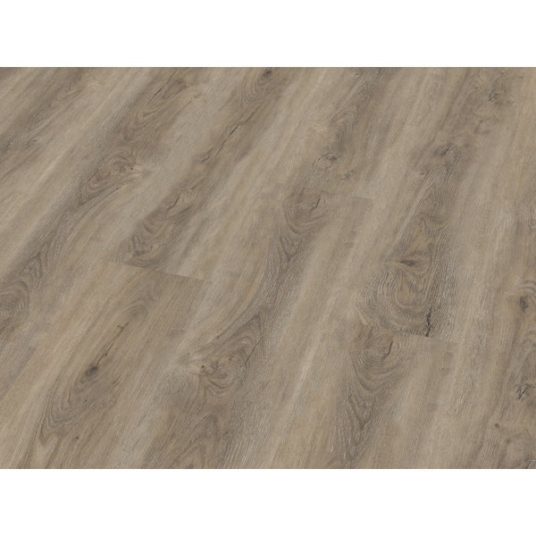 Floorlife Floorlife Parramatta Smoky