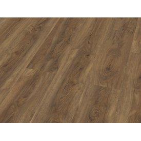 Floorlife Parramatta Warm Bruin
