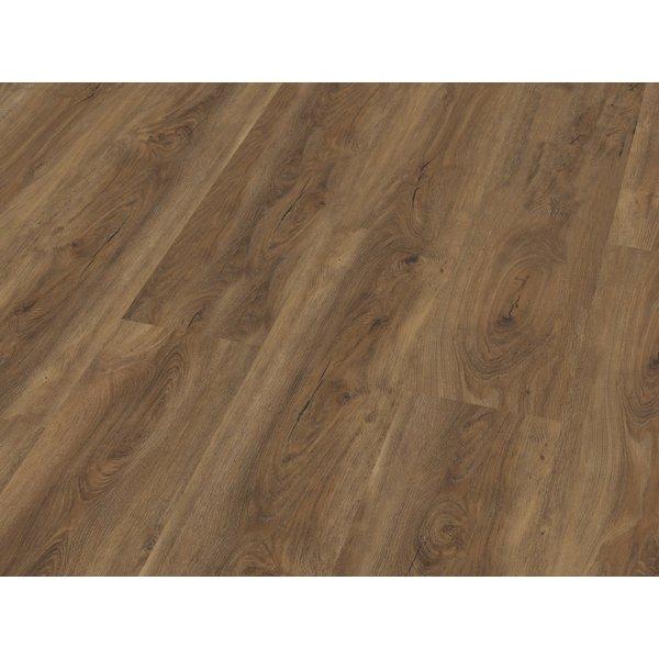 Floorlife Floorlife Parramatta Warm Bruin
