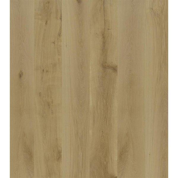 Floorlife Floorlife Bel Air 4703