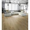 Floorlife Bel Air 4703