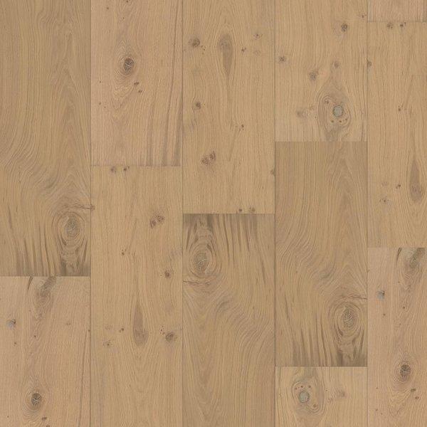 Floorlife Floorlife Bel Air (onbehandeld) 4700