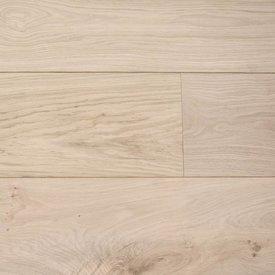 Floorlife Brentwood (onbehandeld) 4610