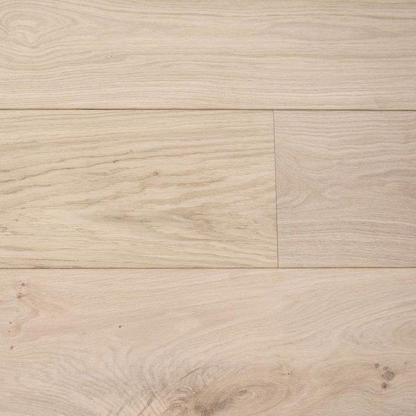 Floorlife Floorlife Brentwood (onbehandeld) 4610