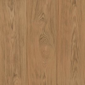 Floorlife Brentwood 4614