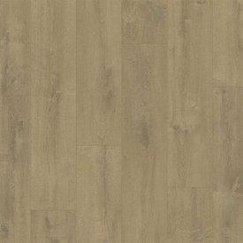PVC Quick-step Livyn BACL40159 Fluweel eik zand