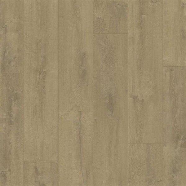 PVC Quick-step Livyn Quickstep BACL40159 Fluweel eik zand