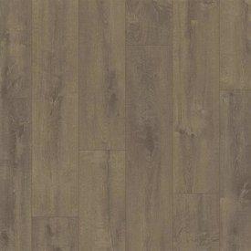 PVC Quick-step Livyn BACL40160 Fluweel eik bruin