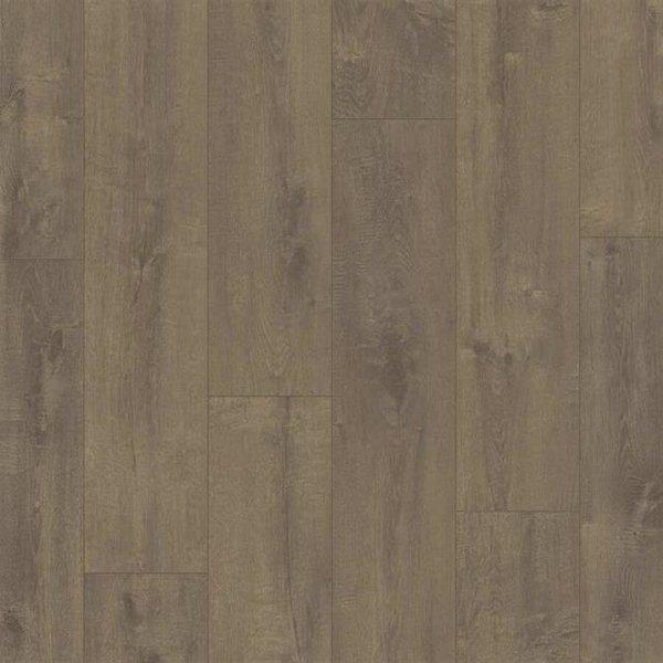 PVC Quick-step Livyn Quickstep BACL40160 Fluweel eik bruin