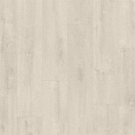 PVC Quick-step Livyn BACL40157 Fluweel eik licht