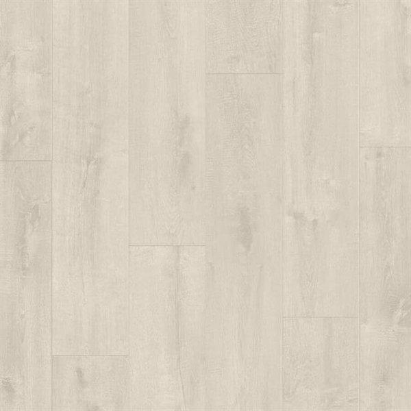 PVC Quick-step Livyn Quickstep BACL40157 Fluweel eik licht