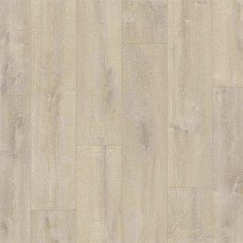 PVC Quick-step Livyn BACL40158 Fluweel eik beige