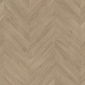 Quick Step Impressive Patterns IPA4164 Eik Visgraat Taupe