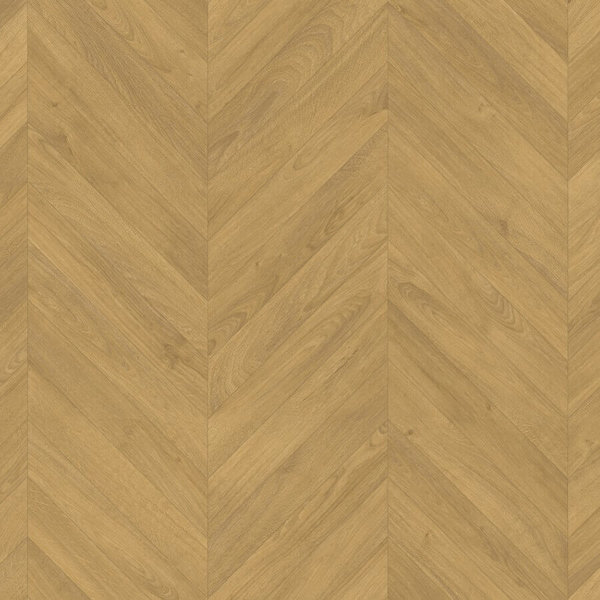 Quick Step Quickstep Impressive Patterns IPA4161 Eik Visgraat Natuur
