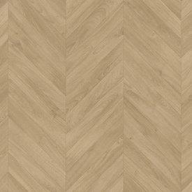 Quick Step Impressive Patterns IPA4160 Eik Visgraat Medium