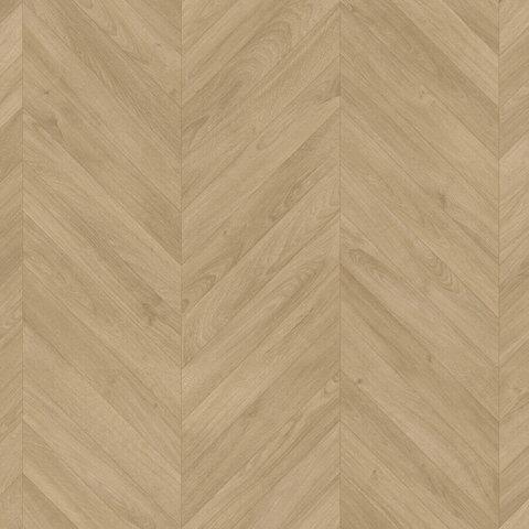 Impressive Patterns IPA4160 Eik Visgraat Medium
