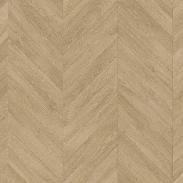 Quick Step Quickstep Impressive Patterns IPA4160 Eik Visgraat Medium