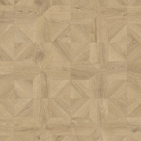 Impressive Patterns IPA4142 Royal Eik Natuur