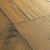 Quickstep Signature SIG4767 Gebarsten Eik Natuur