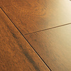 Quickstep Signature SIG4760 Merbau