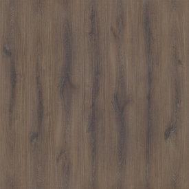 Floorlife Manhattan Bruin Eiken