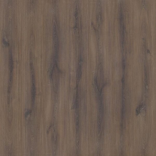 Floorlife Floorlife Manhattan Bruin Eiken