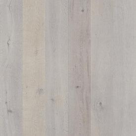 Floorlife Manhattan Lichtgrijs Eiken
